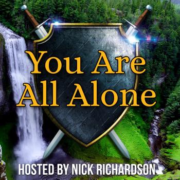 Episode 2-Abilan